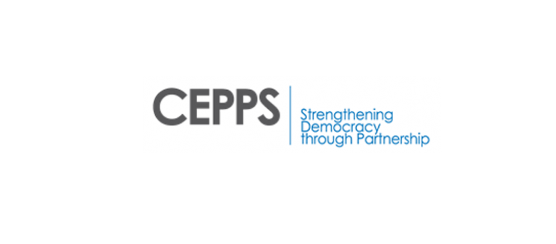 CEPPS Announces Grants for Non-U.S. Organizations Working to Increase Electoral Participation of Marginalized Communities faetured image