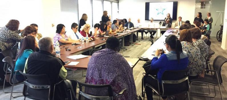 World Leaders Convene in D.C. to Activate Disability Rights Implementation Featured Image
