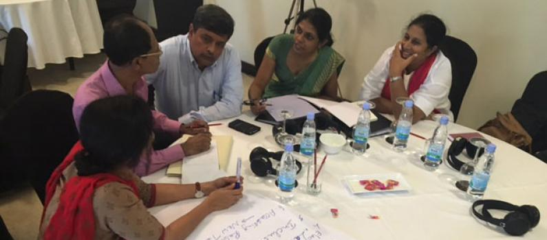 Strategic Planning: Laying the Groundwork for 2020 Elections Featured Image