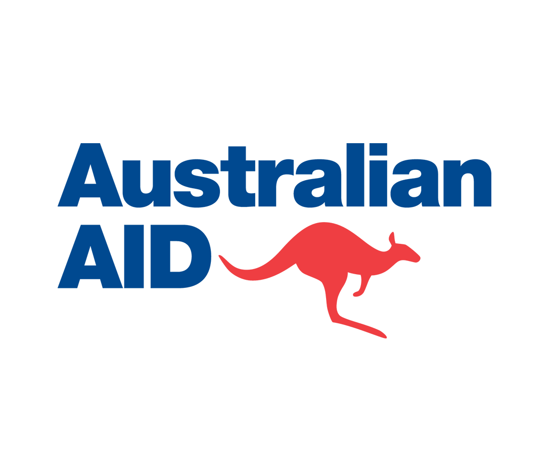 Australia Department of Foreign Affairs and Trade (DFAT) logo