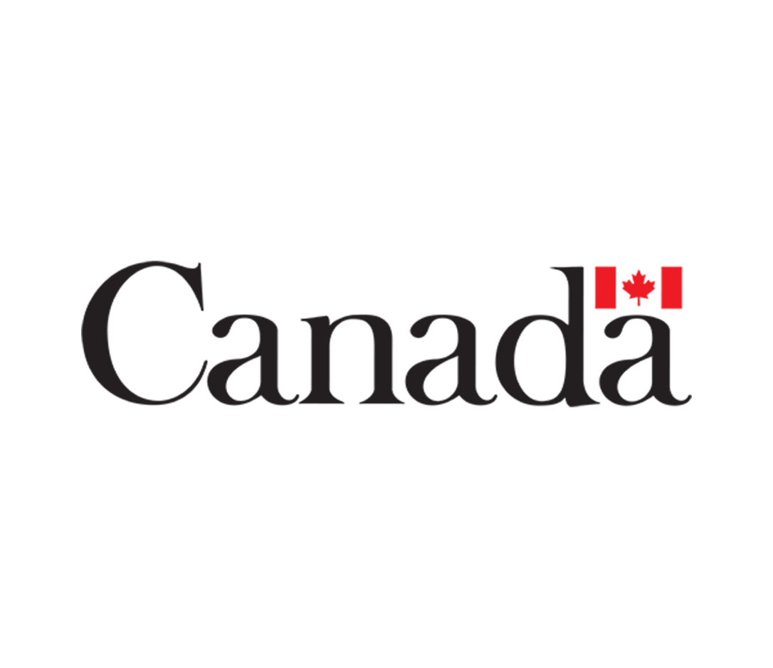 Global Affairs Canada (GAC) logo